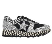 Sneakers Macy