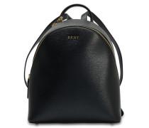Sutton medium backpack