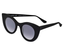Sonnenbrille Hedony 101