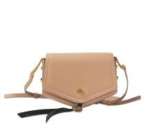 Crossbody Bag Arrow
