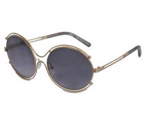 CE122S Isidora Sonnenbrille