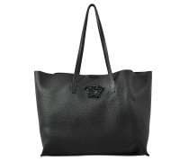 Tasche Vitello Tote Bag