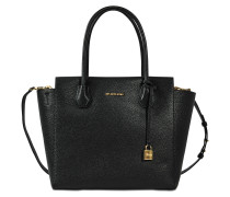 Tasche Mercer large Satchel; Mercer large Satchel bag