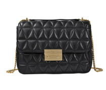 Tasche Sloan extra large Chain