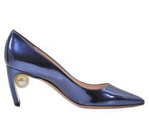 Pumps Maeva Pearl