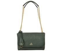 Tasche mit Überschlag Balmoral