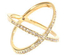 Ring Brilliance Statement