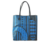 Tasche Kira mit Print Baroque Medium
