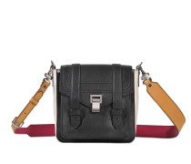 Tasche PS1 Small + Hobo