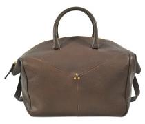 Tasche Gerald aus Büffelleder