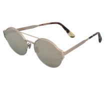 Sonnenbrille BV0101S-001