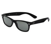Sonnenbrille 0RB2132
