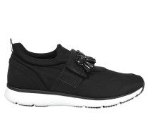 Sneakers Traditional H254 2015 Pantofla
