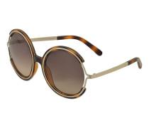 CE708S Jayme Sonnenbrille