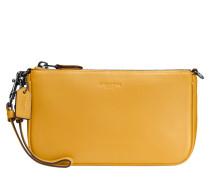 Tasche Nolita 19 aus Glovetan-Leder