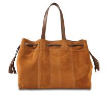 Handtasche Simple 2 Bis Folk