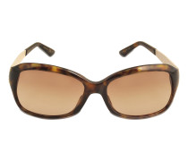Sonnenbrille  Coquette 3