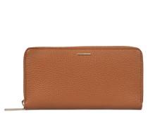 Portemonnaie Staple Continental