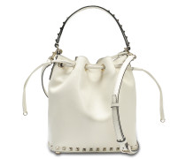 Bucket Bag Rockstud Small