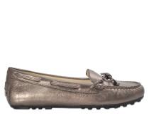 Schuhe Daisy Moc
