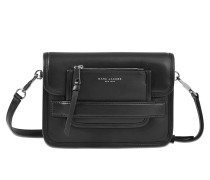 Schultertasche Madison Medium