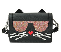 Tasche K Kocktail Cat