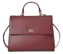 Tasche Bespoke TH Medium