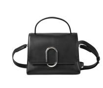 Handtasche Alix mini