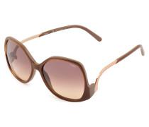 Sonnenbrille CE675S