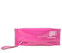 Clutch Chewing Gum