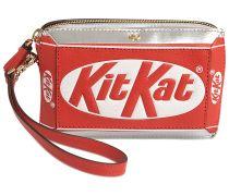 Clutch Kit-Kat