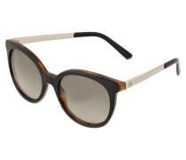 Sonnenbrille GG 3674/S