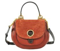 Tasche Isadora MD TH Messenger
