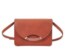 Clift Bag