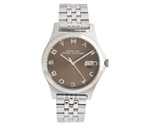 Uhr The Slim MBM3348