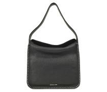 Tasche Astor Hobo Bag Lg Shoulder