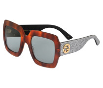 Sonnenbrille 102S
