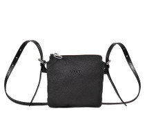 Tasche Shoulder Mini