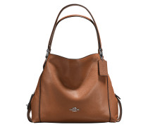 Edie 31 shoulder bag