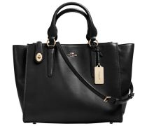 Crosby Carryall