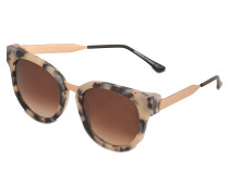 Affinity Sonnenbrille