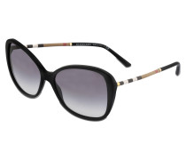 Sonnenbrille 0BE4235