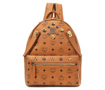 DUAL STARK SMALL BACKPACK