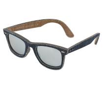 Sonnenbrille 0RB2140