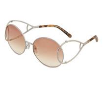 CE124S Jackson Sonnebrille