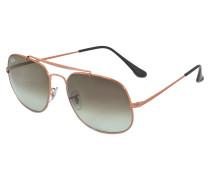 Sonnenbrille 0RB3561