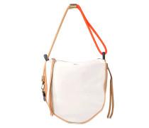 Hobo Bag Hybrid small