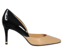 ASHBY 2 TONE PUMP