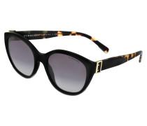 Sonnenbrille 0BE4242