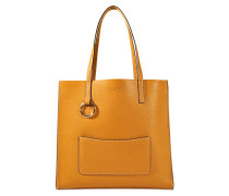 The Bold Grind Shopper